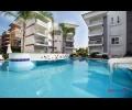 Riviera Garden B2